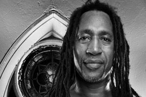 ヒップホップを創造した「3人の偉大なDJ」の功績 - Hip Hop Flava