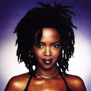 Lauryn Hill Lauryn Hill(ローリン・ヒル) - Hip Hop Flava