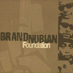 Foundation (1998)