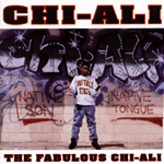 The Fabulous Chi Ali