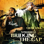 Bridging The Gap [Feat. Wordsmith]