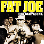 Don Cartagenae