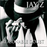 Reasonable Doubt (1996)