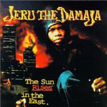 The Sun Rises In The East (1994)