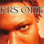 KRS-One (1995)