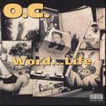 Word...Life (1994) / O.C.