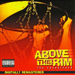 Above The Rim: Original Motion Picture Soundtrack