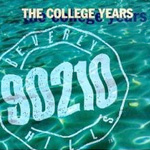 Beverly Hills, 90210 / The College Yearsの画像