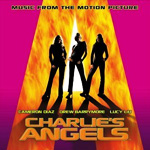 Charlie's Angelsの画像