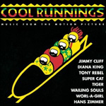 Cool Runningsの画像