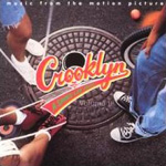 Crooklyn Volume 2の画像