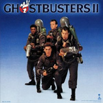 Ghost Busters 2の画像