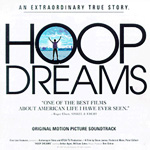 Hoop Dreamsの画像