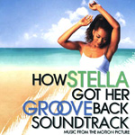 How Stella Got Her Groove Backの画像