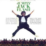 Jumpin' Jack Flashの画像