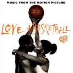 Love & Basketballの画像