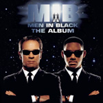 Men In Blackの画像