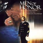 Men Of Honorの画像