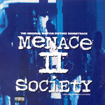 Menace II Societyの画像