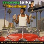 Money Talksの画像