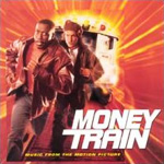 Money Trainの画像