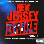 New Jersey Drive Volume 1 & 2