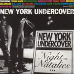 New York Undercover 2 A Night At Nataliesの画像