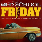 Old School Fridayの画像