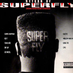 Return Of Superflyの画像