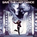 Save The Last Danceの画像