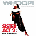 Sister Act 2: Back In The Habitの画像