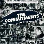 The Commitmentsの画像
