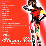 The Players Clubの画像