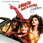 To Wong Foo, Thanks For Everything!の画像