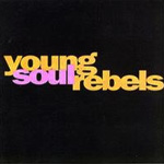 Young Soul Rebelsの画像