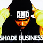 Shade Business