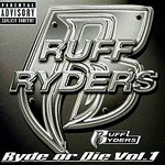 Ryde Or Die Vol. 1
