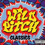 Wild Pitch Classics (1994) / Various Artists