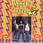 Wrecks-N-Effect