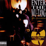 Enter The Wu-Tang (36 Cham