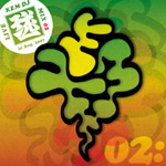 Live Mix Vol.02 In Aug 2007 (Kem DJ名義)
