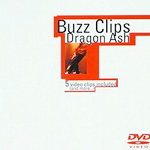 Buzz Clips DVD