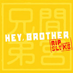 Hey, Brother [With 間宮兄弟]