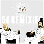 5 0 Remixes