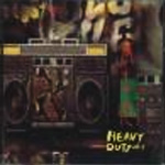 Heavy Duty Vol.1